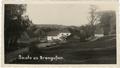 Skats uz Brenguļiem, 1932.png