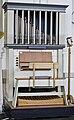 Skelleftea landskyrka-Choir organ.jpg