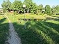 Skiemonys 29223, Lithuania - panoramio (10).jpg