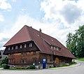 Skimuseum (Hinterzarten) jm52239.jpg