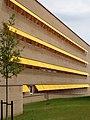 Skou Bygningen (facade).jpg