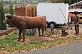 Skulptur Bauernstand-Wohlstand DSC03002.jpg