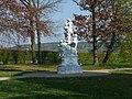 Skulptur Seehof 05.jpg