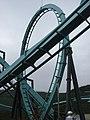 Sky Scrapper at World Joyland 04.jpg