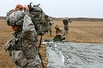 Sky Soldiers , Italian allies conduct Emergency Deployment Readiness Exercise in Pordenone 150114-A-SS123-002.jpg