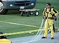 Skydivers, U of R Stadium 7-4-2012 (7529112966).jpg