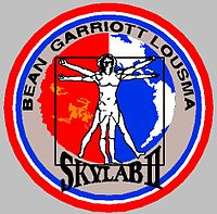 Skylab2-Patch.jpg