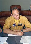 Skylab 3 Lousma at table.jpg