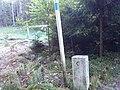 Slatiny - hranice - panoramio (35).jpg