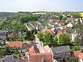Slavonice-jihozápad.jpg