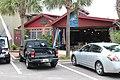 Sliders Seafood Grille, Neptune Beach.jpg