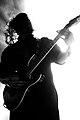Slipknot Live in Toronto, 2005 15.jpg