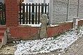 Smírčí kříž na rozcestí v Patokryjích (Q38046901) 01.jpg