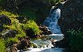 Small Waterfall (2705224948).jpg