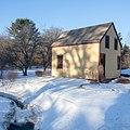Small Yellow House (11837908575).jpg
