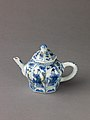 Small covered wine pot or teapot MET 1730-1.jpg