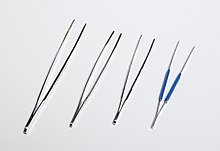Small tweezers-set 1.jpg