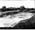 Smalls Pond was drained in 1935.jpg