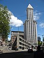 Smith Tower - panoramio.jpg