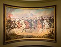 Smithsonian-Balling-Grant and his Generals-2218.jpg