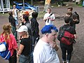 Smukfest 2010 Denmark Trip (4883917914).jpg