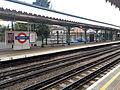 Snaresbrook tube station (4).jpg