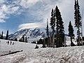 Snowmelt (d14641c631c148b1bc69a53ee0804205).JPG