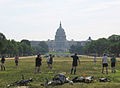 Soccer at US Capitol.JPG
