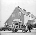 Societe cooperative agricole - Bonaventure 1948.jpg