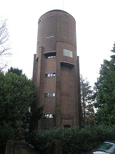 File:Soest Watertoren 9167.JPG