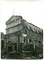 Sofia-St.Joseph 1944.jpg