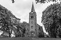 Sofienberg kirke (215202).jpg