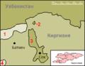 Soh enclave ru.png