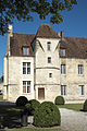 Soissons Saint-Jean-des-Vignes 632.jpg