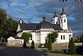 Sokółka - kościół parafialny św. Antoniego, 1840-1841.jpg