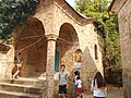 Sokolski Monastery4632.jpg