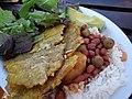 Sol Food, San Rafael, CA (3427415733).jpg