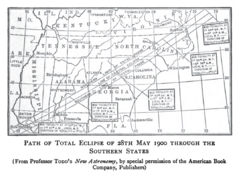 Solar eclipse 1900May28-map.png