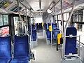 Solaris Urbino 12 interior.jpg
