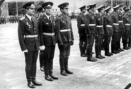 7 Ноября 1941 Год Парад В Москве Презентация Скачать