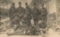 Soldats rif 1.png