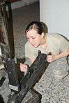 Soldier, NCO wins brigade quarter board DVIDS373887.jpg