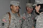 Soldiers Receive Medal DVIDS170679.jpg
