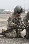 Soldiers train for remote fueling mission 150115-A-KO462-088.jpg