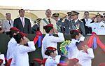 Solenidade cívico-militar em comemoração ao Dia do Exército e imposição da Ordem do Mérito Militar (26540986175).jpg