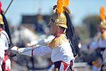 Solenidade cívico-militar em comemoração ao Dia do Exército e imposição da Ordem do Mérito Militar (26540990355).jpg
