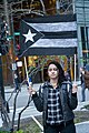 Solidarity With Puerto Rico Rally Chicago Illinois 5-7-18 1423 (41988967722).jpg