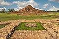 Somapur Mahavihar.jpg