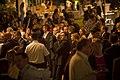 Sommerfest der SPÖ 2011 DSC6096 (5884787406).jpg