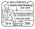 Sonderstempel Wolfsburg Koller 2008.jpg